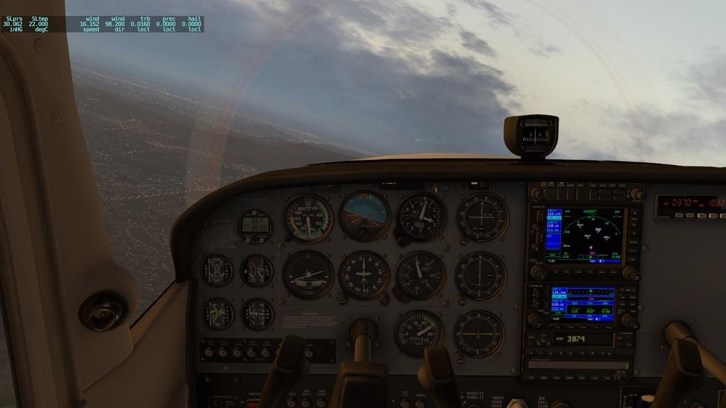 XEnviro - Novo motor de clima para o XP10/11 [saiu] - Página 2 Cessna_172SP_36_zpshyxquy0x