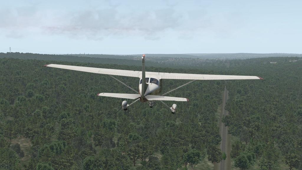 Imagens de cidades DEFAULT do Brasil no XP11  - Página 2 Cessna_172SP_40_zpsr37ik93u