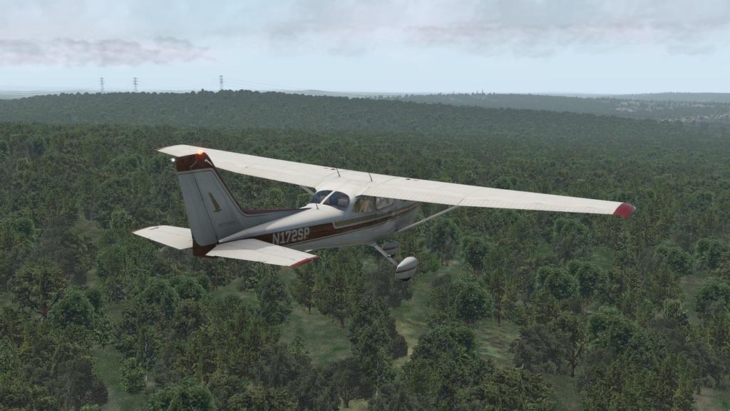 Imagens de cidades DEFAULT do Brasil no XP11  - Página 2 Cessna_172SP_41_zpsgccbw4pl