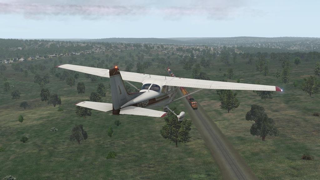 Imagens de cidades DEFAULT do Brasil no XP11  - Página 2 Cessna_172SP_45_zpsmmb3edps