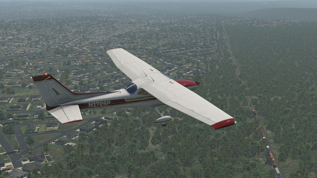Imagens de cidades DEFAULT do Brasil no XP11  - Página 2 Cessna_172SP_47_zpsnimxjwre