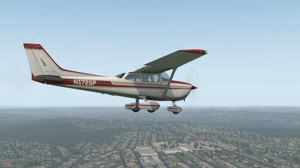 Imagens de cidades DEFAULT do Brasil no XP11  - Página 2 Cessna_172SP_52_zpskj6qwndd