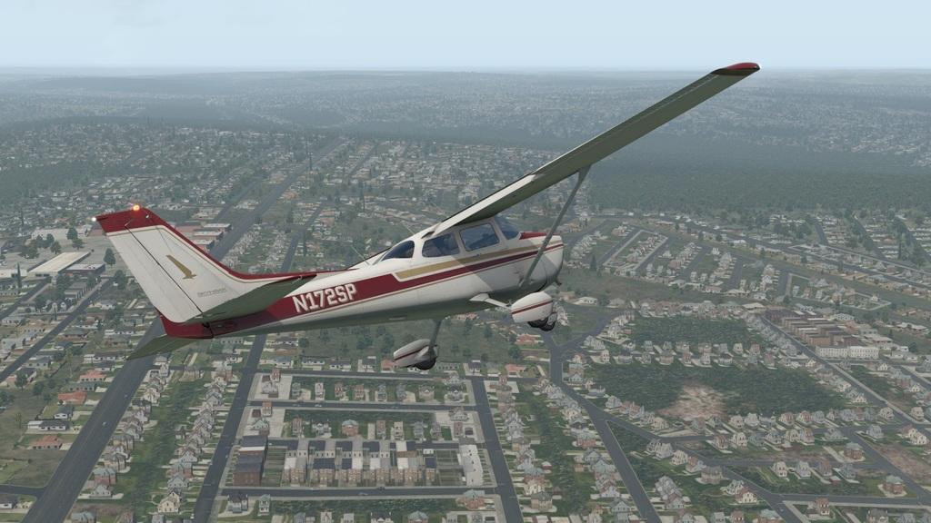 Imagens de cidades DEFAULT do Brasil no XP11  - Página 2 Cessna_172SP_54_zpslrhretef