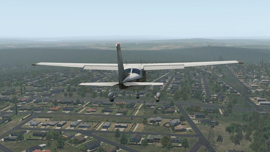 Imagens de cidades DEFAULT do Brasil no XP11  - Página 2 Cessna_172SP_57_zpsmlfzqr7o