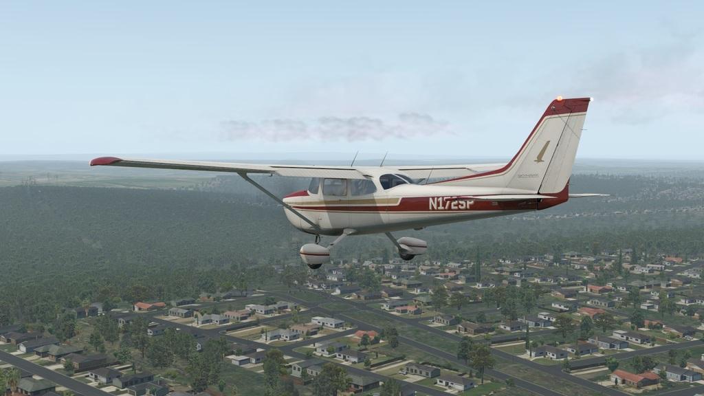 Imagens de cidades DEFAULT do Brasil no XP11  - Página 2 Cessna_172SP_58_zpsxuk8pg6g