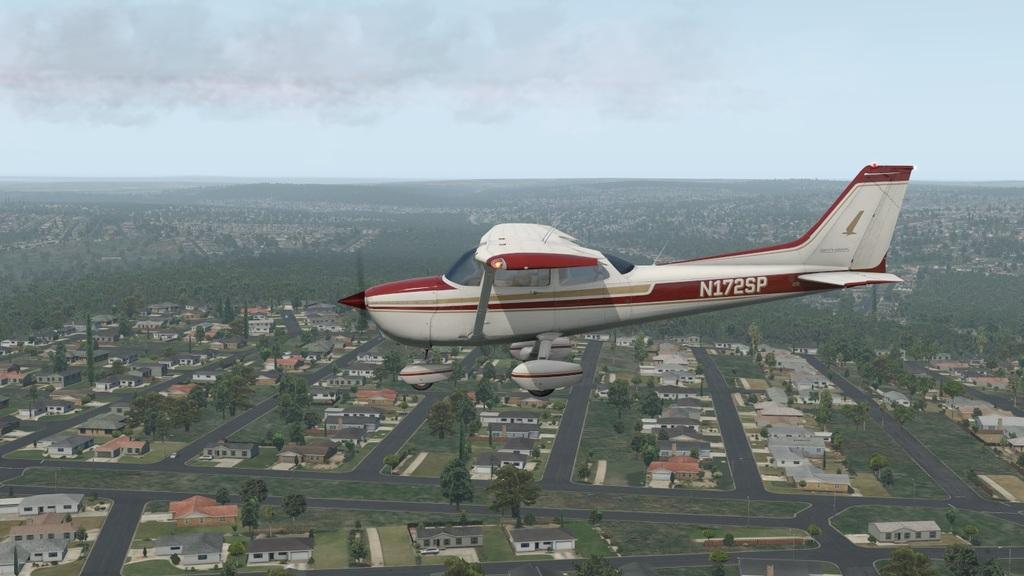 Imagens de cidades DEFAULT do Brasil no XP11  - Página 2 Cessna_172SP_59_zpspbgl4iy0