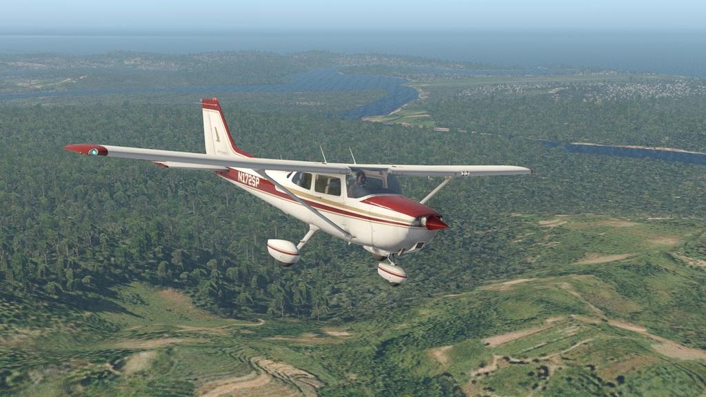 Imagens de cidades DEFAULT do Brasil no XP11  Cessna_172SP_5_zpsadwrrr1s