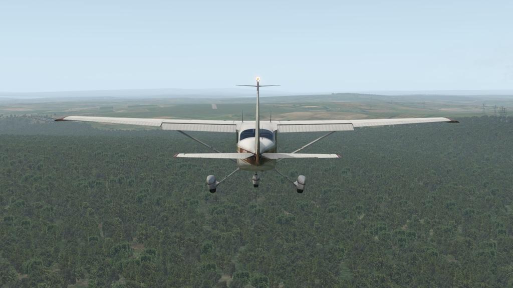Imagens de cidades DEFAULT do Brasil no XP11  - Página 2 Cessna_172SP_60_zpsbezaxmn5