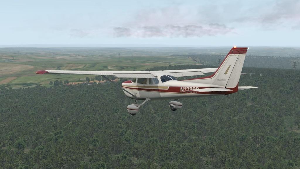 Imagens de cidades DEFAULT do Brasil no XP11  - Página 2 Cessna_172SP_62_zpsuuvqrihn