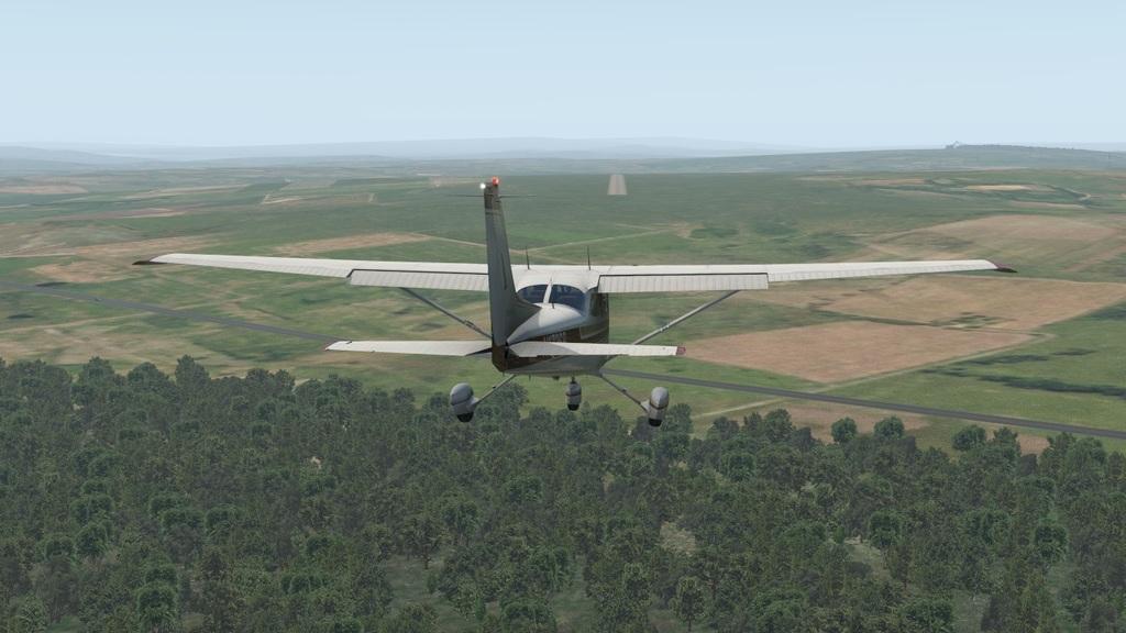 Imagens de cidades DEFAULT do Brasil no XP11  - Página 2 Cessna_172SP_63_zps6hf2yue7