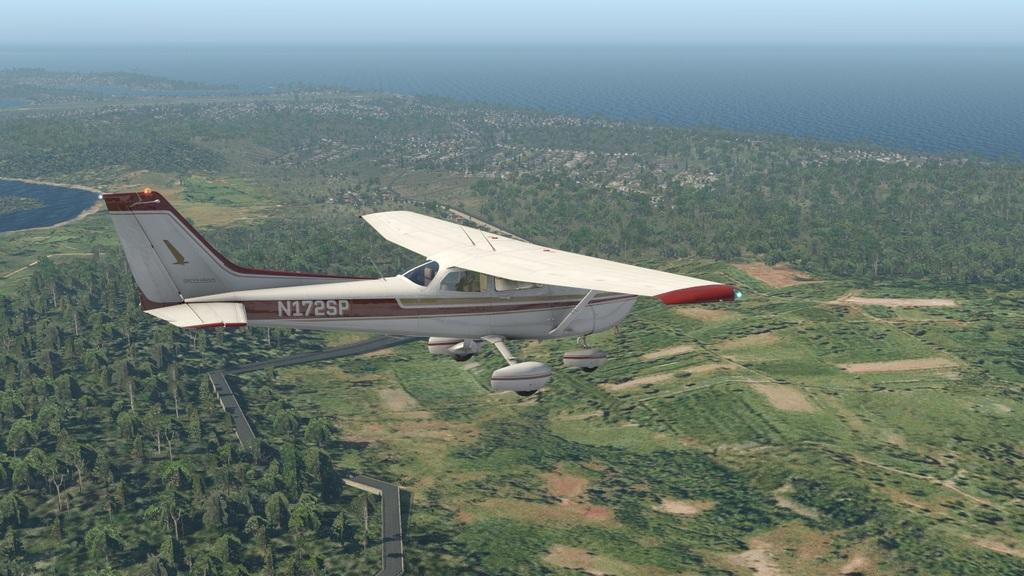 Imagens de cidades DEFAULT do Brasil no XP11  Cessna_172SP_6_zpsufc9ikoa