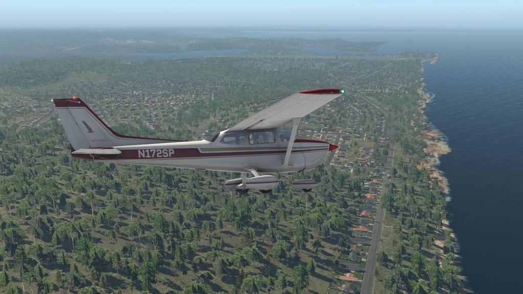 Imagens de cidades DEFAULT do Brasil no XP11  Cessna_172SP_8_zpsissyerzi