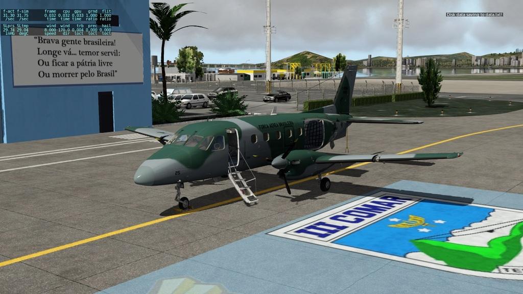 Uma imagem (X-Plane) - Página 6 EMB110_2_zpsd7a5gdtj