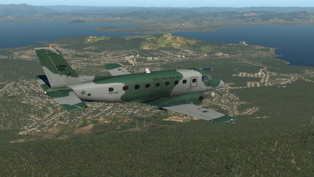 Imagens de cidades DEFAULT do Brasil no XP11  EMB110_33_zpsm4jz3w4y
