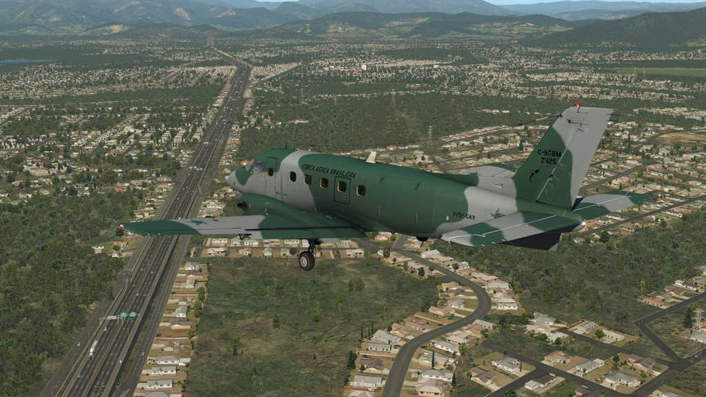 Imagens de cidades DEFAULT do Brasil no XP11  EMB110_51_zpscl3ajr27