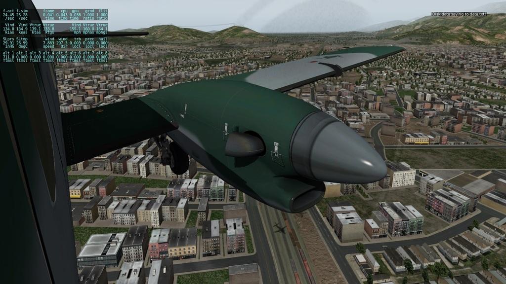 Uma imagem (X-Plane) - Página 5 EMB110_52_zpsa0rtq4iz