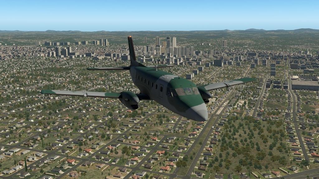 Imagens de cidades DEFAULT do Brasil no XP11  EMB110_64_zpsiqlkuqdj