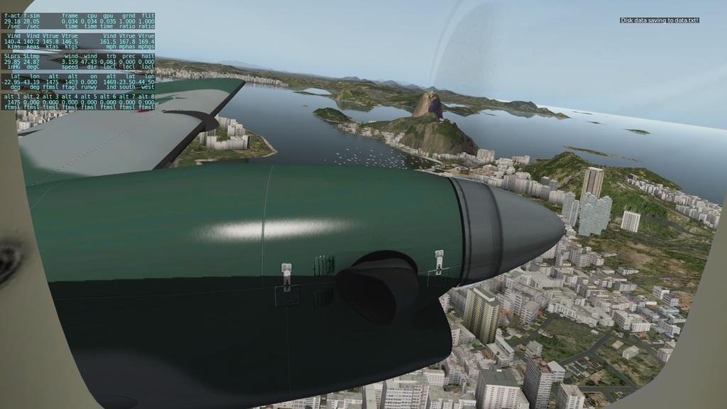 Uma imagem (X-Plane) - Página 5 EMB110_67_zpsqm1b00vf