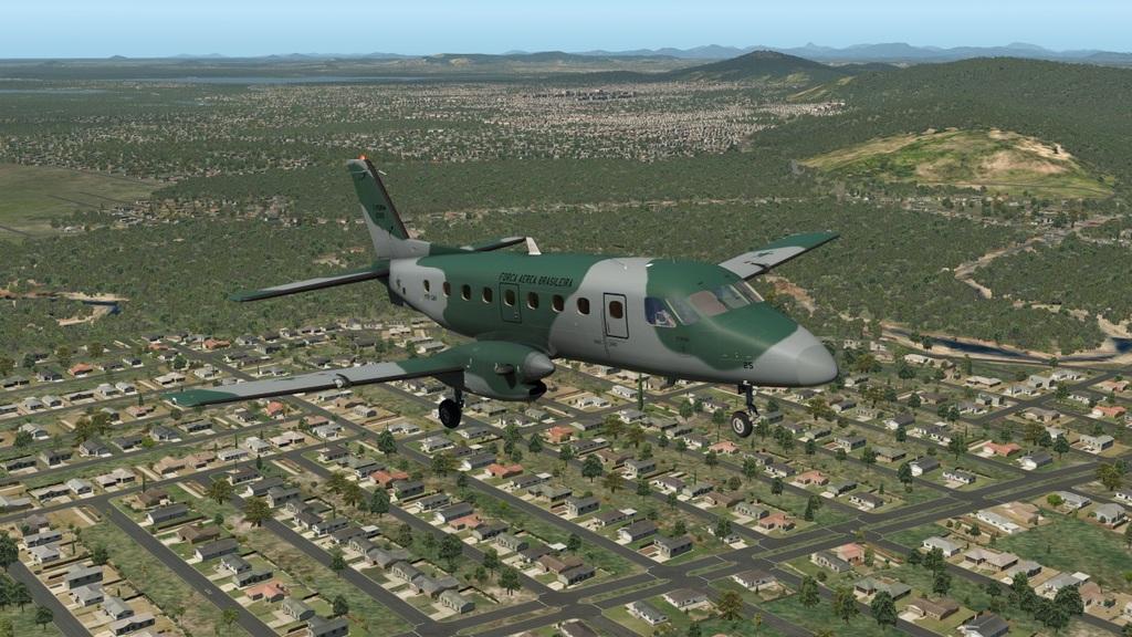 Imagens de cidades DEFAULT do Brasil no XP11  EMB110_8_zpsbxijd721