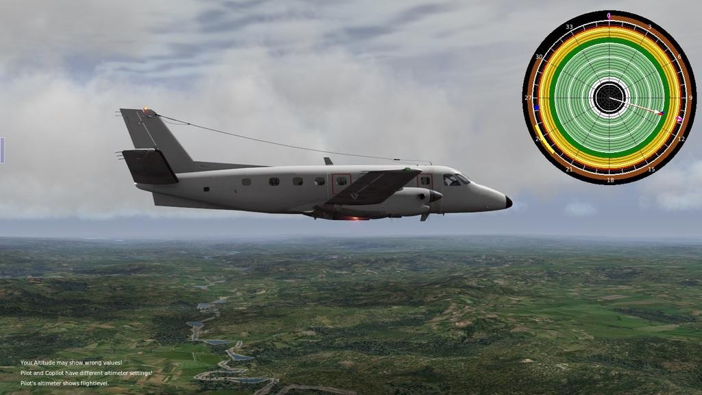Plugin Flywithlua EMB110_WD_1_zps501y60px
