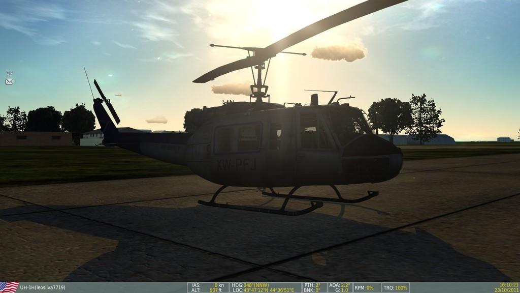Comentários e dúvidas sobre o DCS World Screen_160219_011212_zpsukdor03l