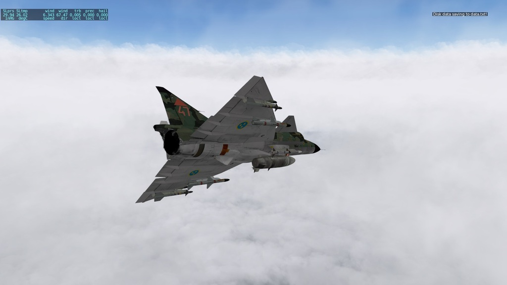 Plugin Flywithlua VIGGEN37_12_zpst3ihnh9q