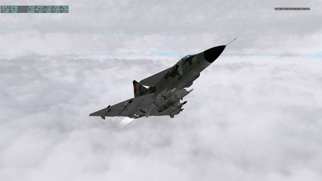 Plugin Flywithlua VIGGEN37_1_zpsgsiadiyj