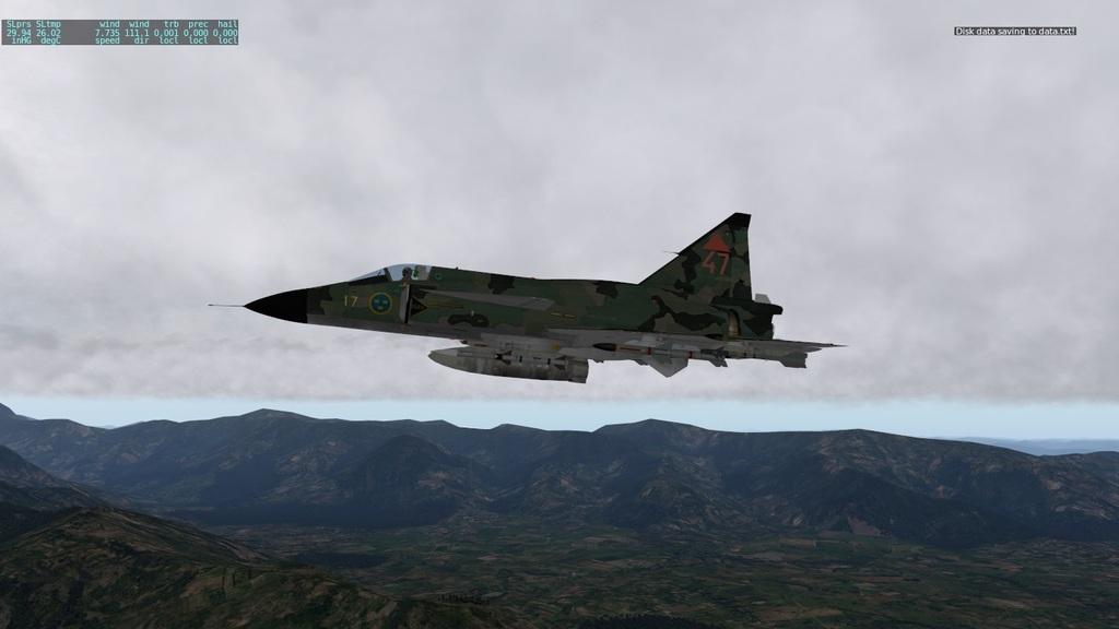 Plugin Flywithlua VIGGEN37_26_zpsy6fczvfd