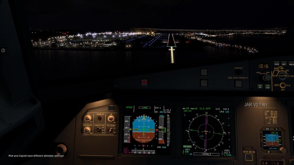 Uma imagem (X-Plane) - Página 6 A320neo_106_zpstpnlpklv