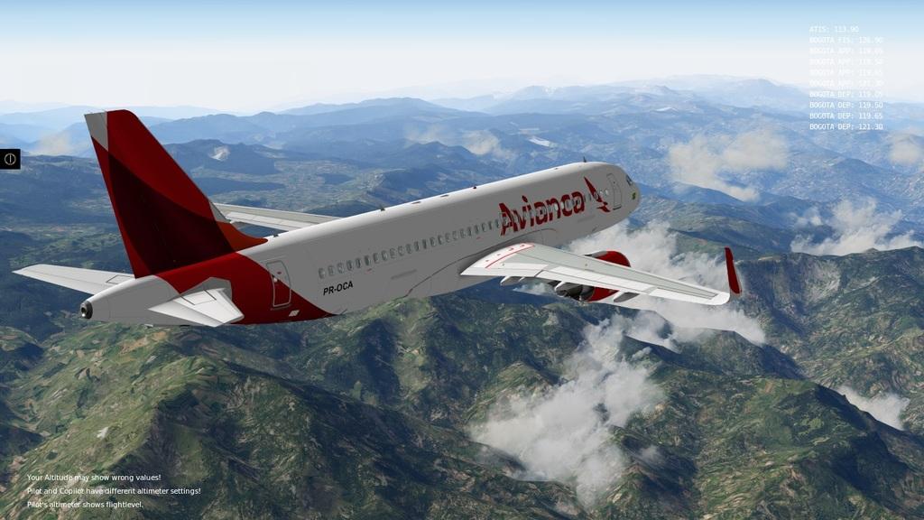 Mayday quase um desastre aéreo...ufaa A320neo_131_zpsmasrfcna