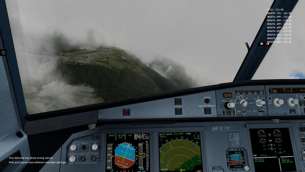 Mayday quase um desastre aéreo...ufaa A320neo_133_zpsbfdu907y