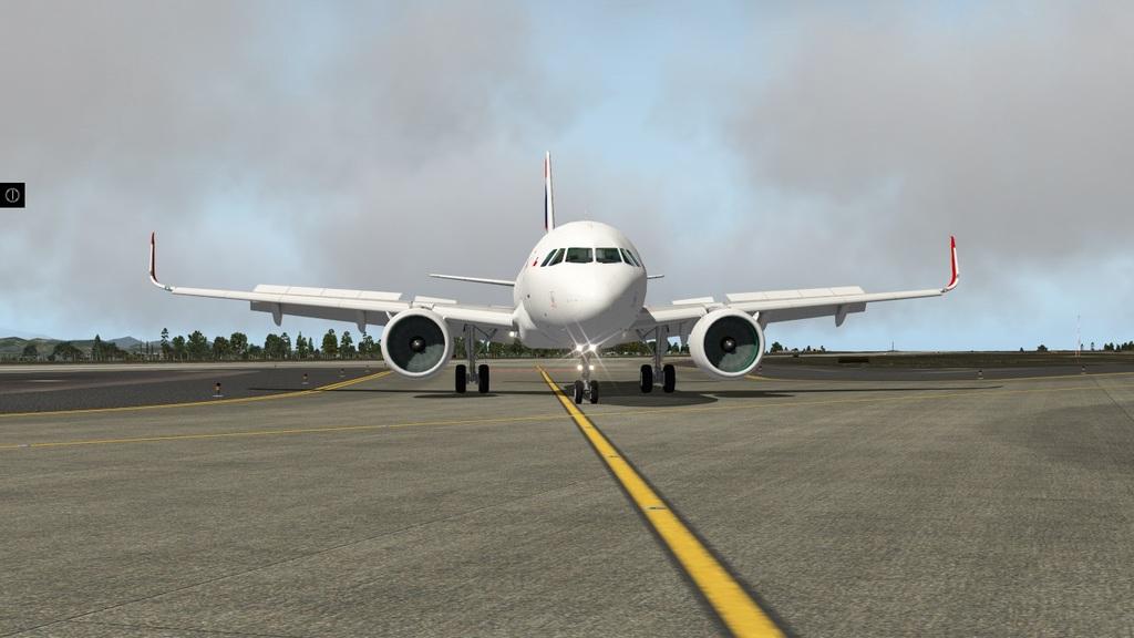 Uma imagem (X-Plane) - Página 6 A320neo_13_zps5yp7x999