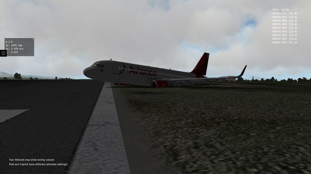 Mayday quase um desastre aéreo...ufaa A320neo_140_zpsinez8tjw