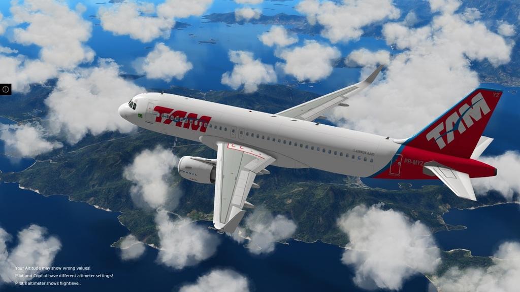 Uma imagem (X-Plane) - Página 6 A320neo_198_zpsjd38u9fz