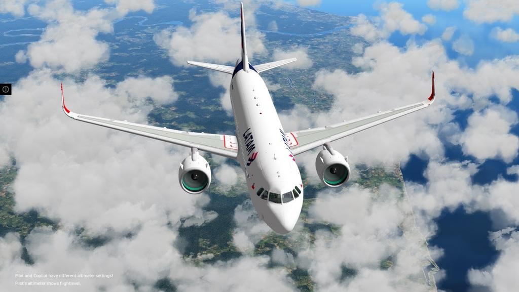 Uma imagem (X-Plane) - Página 6 A320neo_40_zpslitps3my