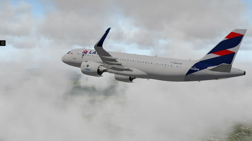 Uma imagem (X-Plane) - Página 6 A320neo_5_zpsp6ffn3ub
