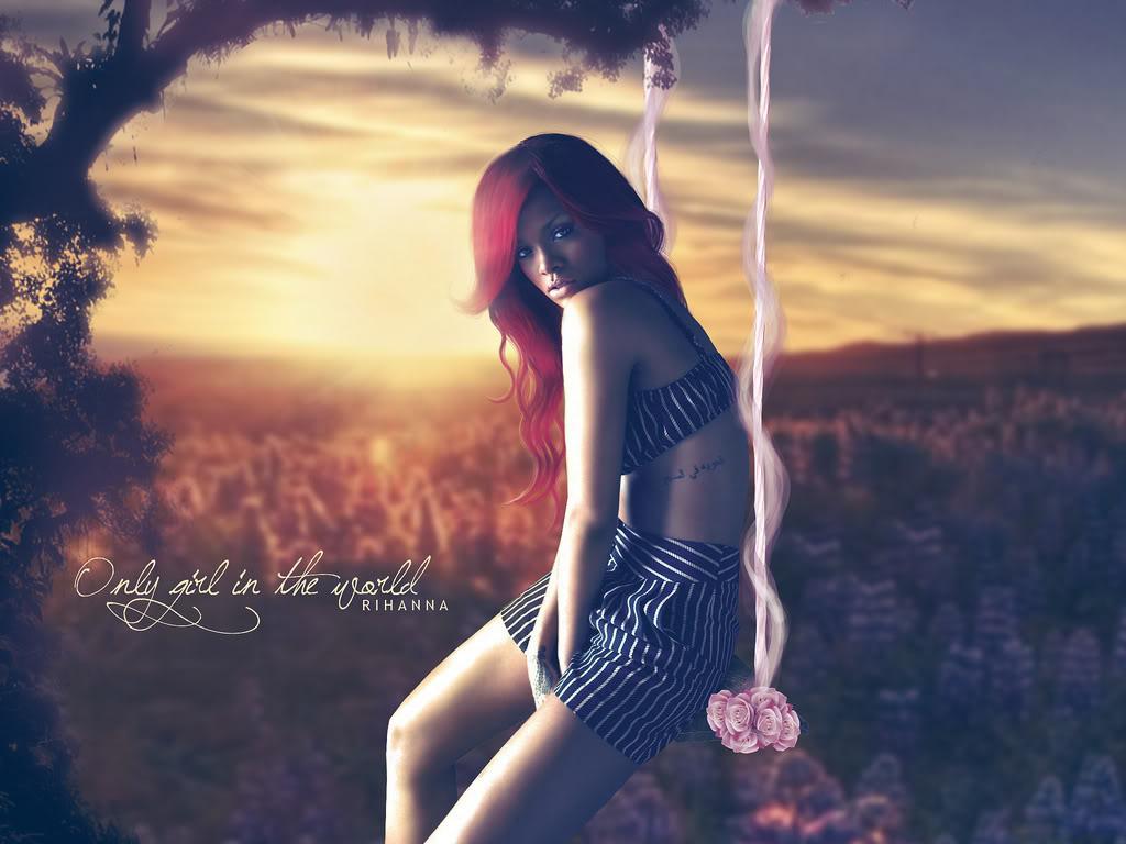 Rihanna .  - Page 3 Lovely-Rihanna-Wallpaper-rihanna-19220539-1024-768