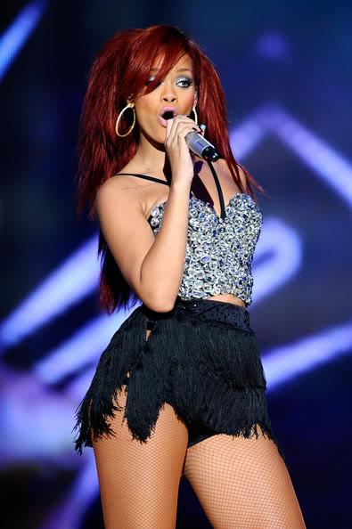 Rihanna .  - Page 3 Rihanna2011NBAStarGamePerformancesCelebrities35-3V69hXXil