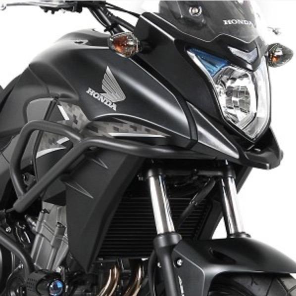 Protetor - Todas opções de protetor de motor 0721F2B7-7507-41B9-AA2D-75CD7CCBD6F0.png_zps84x6gozd