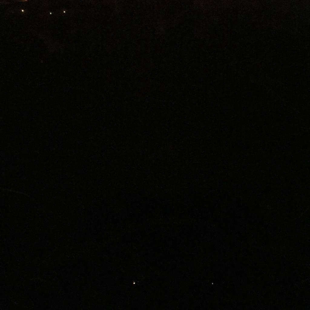 Iluminação adicional (Farol Auxiliar) - Página 9 472D18F4-A60D-4B5F-9F90-4AD62E113842_zpsogad5dv1