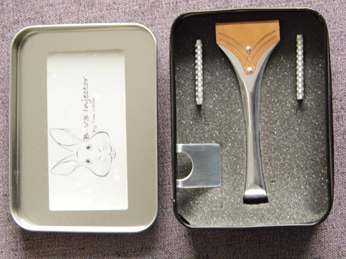 P'tit Lapin en Europe (nouvelle rasoir de type Injector à essayer) TheHaul%202016-03-08-01_zpstiilsexx
