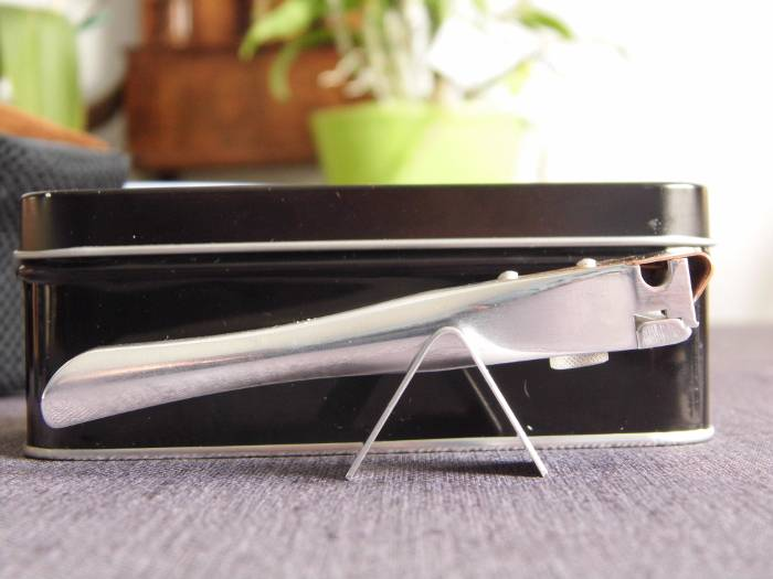 P'tit Lapin en Europe (nouvelle rasoir de type Injector à essayer) TheHaul%202016-03-08-03_zps1bzocbps