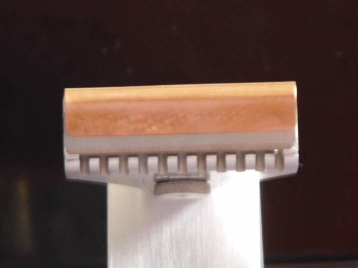 P'tit Lapin en Europe (nouvelle rasoir de type Injector à essayer) TheHaul%202016-03-08-08_zpsbocok3df