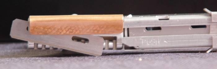 P'tit Lapin en Europe (nouvelle rasoir de type Injector à essayer) TheHaul%202016-03-08-09_zpskxt3rc9y