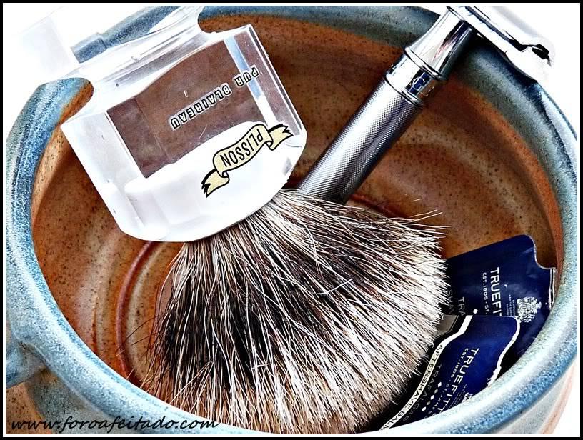 Vendredi 2 décembre 2011 P1230429