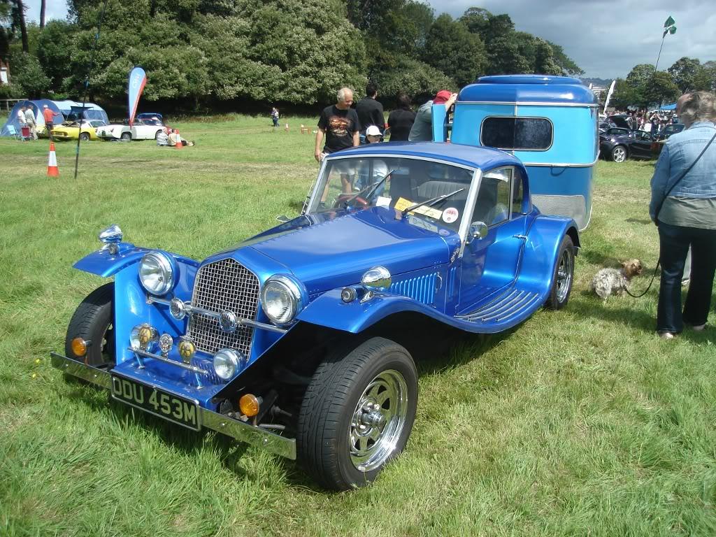 Classic car show 2011 DSC014041024x768