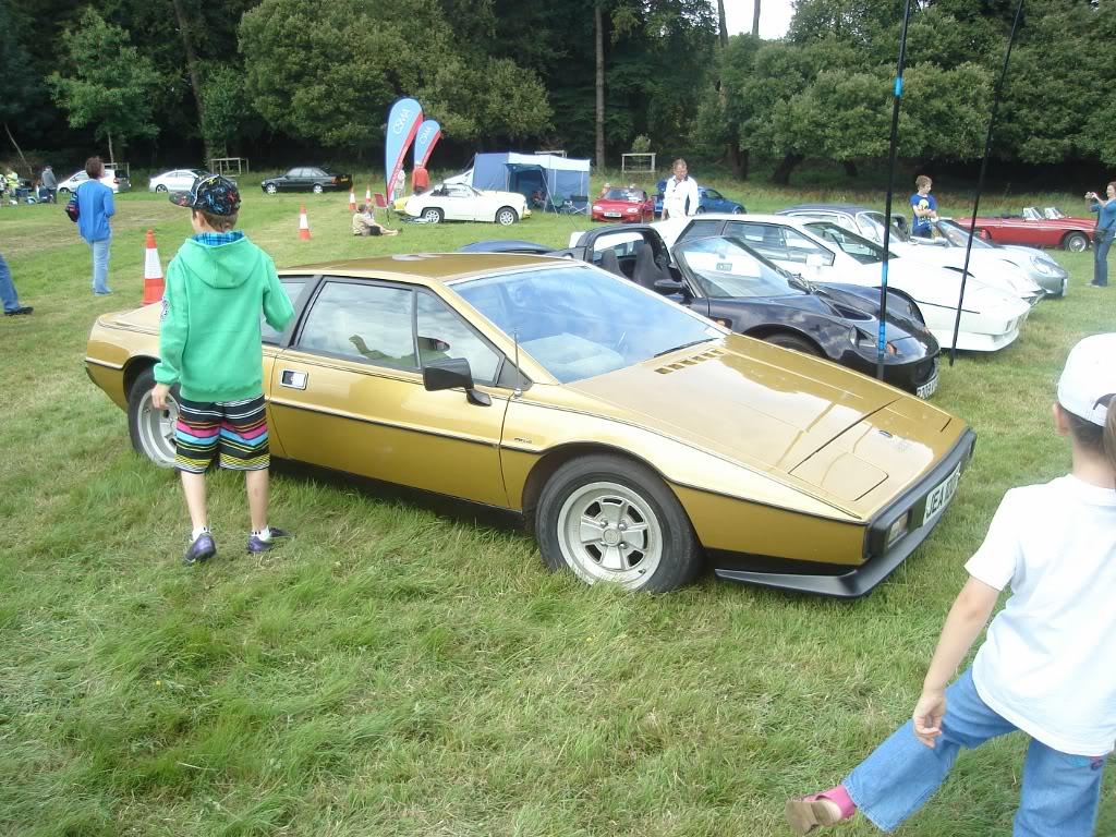 Classic car show 2011 DSC014051024x768