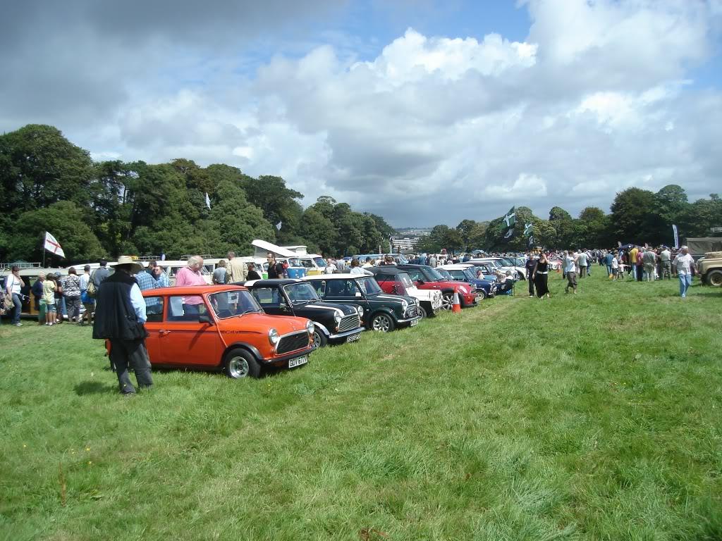 Classic car show 2011 DSC014081024x768