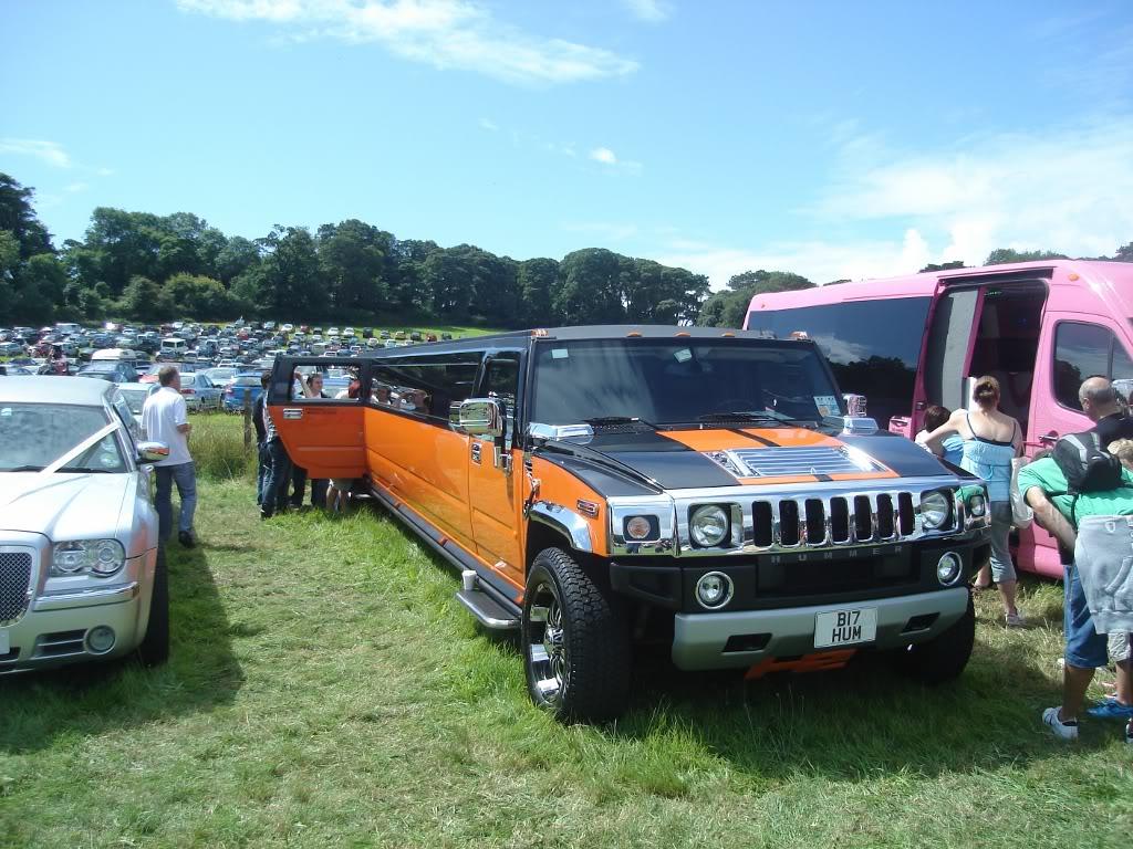 Classic car show 2011 DSC014111024x768