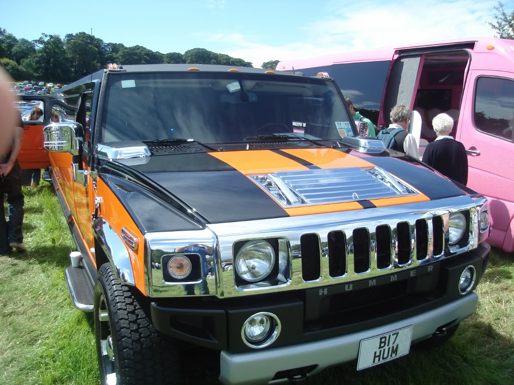 Classic car show 2011 DSC014121024x768